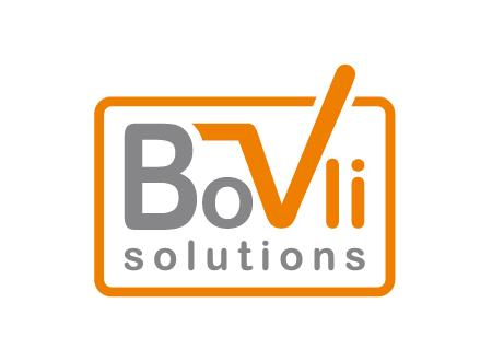 BoVli Solutions
