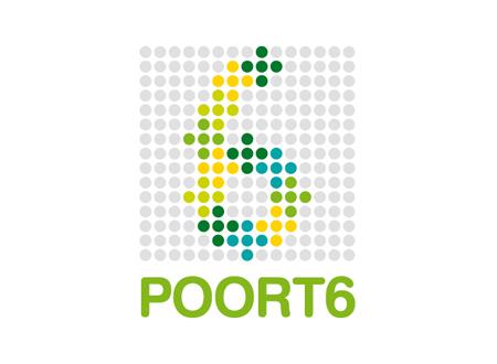 Poort6