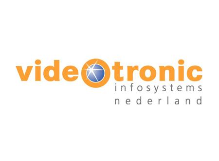 Videotronic Infosystems Nederland